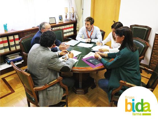 banner_pagina_presentacion_catedra_bidafarma_ugr